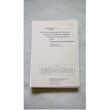 ROCKWELL CLANSMAN BOWMAN PLGR 96 LIGHTWEIGHT GPS RECEIVER USER HANDBOOK
